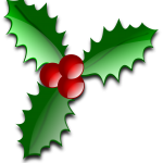 christmas-holly-clipart-holly_christmas_3_xmas_holiday-3333px